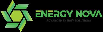 Energy Nova